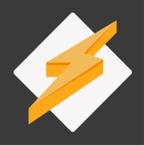Winamp 5.8 - Trình nghe nhạc, xem video đa năng