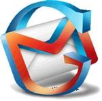 Gmail Notifier - ứng dung Mail tiện dụng cho PC