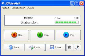 Application downloads